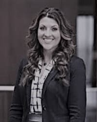 Top Rated Family Law Attorney in Buffalo, NY : Ashlea L. Palladino