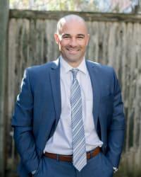 Top Rated Family Law Attorney in Beacon, NY : Dennis R. Vetrano, Jr.