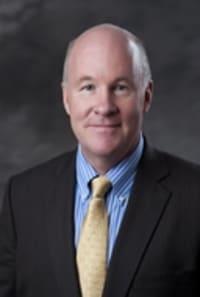 Top Rated Medical Malpractice Attorney in Wichita, KS : Mark Hutton