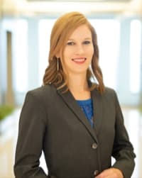 Sara Hollan Chelette