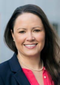Top Rated Creditor Debtor Rights Attorney in Seattle, WA : Elizabeth Hebener Norwood