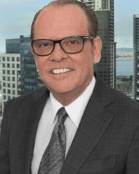 Matthew M. Kremer