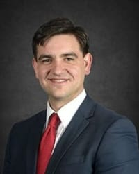 Top Rated Class Action & Mass Torts Attorney in Tampa, FL : Patrick A. Barthle, II