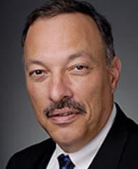 Top Rated Alternative Dispute Resolution Attorney in Laguna Hills, CA : Steven Brower