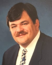 Michael J. Beatrice