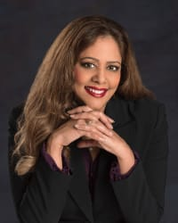 Top Rated Estate Planning & Probate Attorney in Beverly Hills, CA : Nadira T. Imam