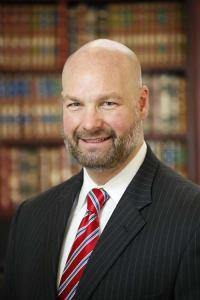 Anthony J. Baratta