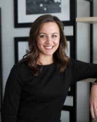 Top Rated Family Law Attorney in Glen Carbon, IL : Kristen C. Strieker