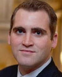 Top Rated Employment Litigation Attorney in Boston, MA : John Regan