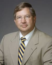 Top Rated Business Litigation Attorney in Seabrook Island, SC : Thomas W. Bunch, II