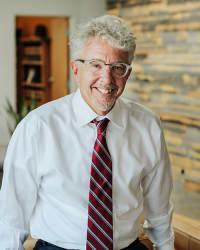 Mark R. Moffat