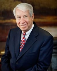 Gary W. Kearney