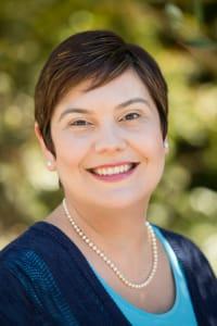 Carla Boyd Terre