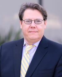 Top Rated Tax Attorney in El Segundo, CA : Bruce M. Macdonald