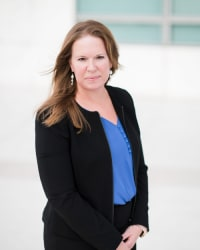 Top Rated Civil Litigation Attorney in Las Vegas, NV : Jill Garcia