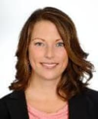 Top Rated Family Law Attorney in Los Angeles, CA : Kate E. Gillespie