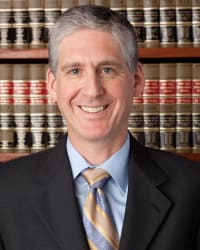 Top Rated Personal Injury Attorney in New York, NY : David B. Rheingold