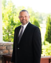 Top Rated Business Litigation Attorney in Broomfield, CO : Loren Brown