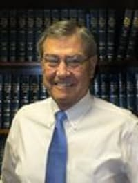 Top Rated Business & Corporate Attorney in Walnut Creek, CA : Richard T. Bowles