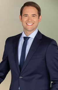 Eric W. Spears