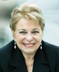 Top Rated Personal Injury Attorney in Matawan, NJ : Maria D. Noto