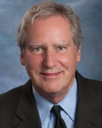 Top Rated General Litigation Attorney in Washington, DC : Christopher G. Hoge