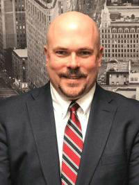 Top Rated Construction Litigation Attorney in St. Paul, MN : Steven R. Little