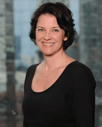 Top Rated Medical Malpractice Attorney in Chicago, IL : Bridget Duignan