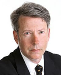 Top Rated Construction Litigation Attorney in Worthington, MN : James E. Malters