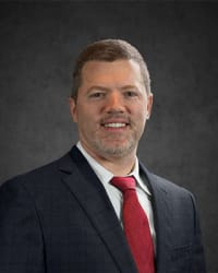 Top Rated Workers' Compensation Attorney in Jacksonville, FL : Jason S. Miller