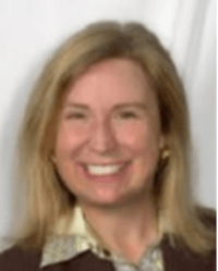 Top Rated Business Litigation Attorney in Denver, CO : Tracy L. Ashmore