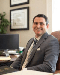 Top Rated Construction Litigation Attorney in Charlotte, NC : Derek P. Adler