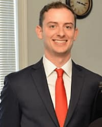 Top Rated Employment & Labor Attorney in Marietta, GA : Jason S. Marcus