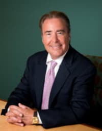 Top Rated Personal Injury Attorney in Los Angeles, CA : Patrick E. Bailey