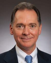 Top Rated Business Litigation Attorney in Cincinnati, OH : Robert A. Klingler