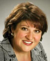 Helen Sfikas Rogers