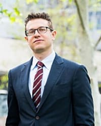 Top Rated Employment Litigation Attorney in Los Angeles, CA : Jonathan Melmed