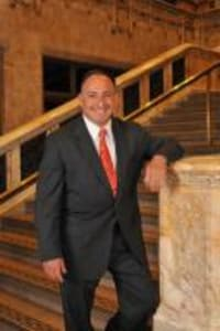 Top Rated Personal Injury Attorney in New York, NY : Jonny Kool