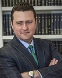 Top Rated International Attorney in New York, NY : Alexander Shapiro