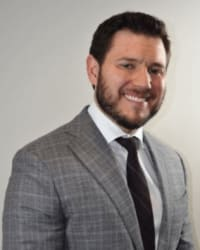Top Rated Employee Benefits Attorney in Chicago, IL : Michael Bartolic