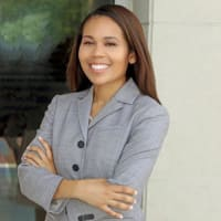 Top Rated Family Law Attorney in Augusta, GA : Katrell Nash