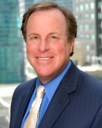 Top Rated Employment Litigation Attorney in New York, NY : Richard A. Roth