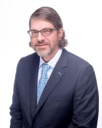 Top Rated Workers' Compensation Attorney in Richmond, VA : Craig B. Davis