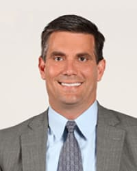 Top Rated Personal Injury Attorney in Orlando, FL : Travis Williams