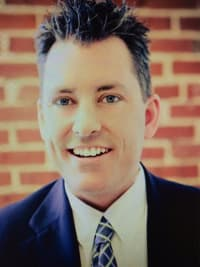 Top Rated Personal Injury Attorney in Kansas City, MO : Dennis J. Cassidy