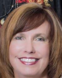 Top Rated Employment Litigation Attorney in Houston, TX : Lynne M. Jurek