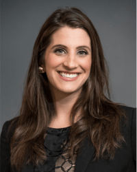 Top Rated Estate Planning & Probate Attorney in Philadelphia, PA : Melinda M. Previtera
