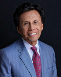 Top Rated Personal Injury Attorney in Bakersfield, CA : Daniel Rodriguez