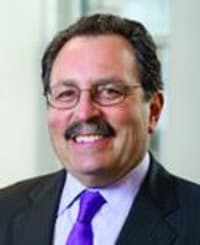 Top Rated Antitrust Litigation Attorney in San Francisco, CA : Jeffrey L. Bornstein