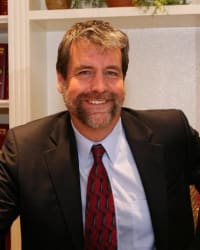 Top Rated Family Law Attorney in Tampa, FL : Theodore J. Rechel